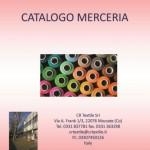Pubblicazione1 copia