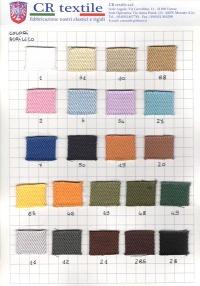 colori_acrilico