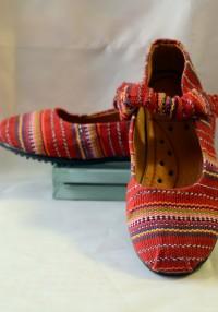 Nastri per calzature