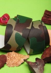 806_36_Camouflage_b